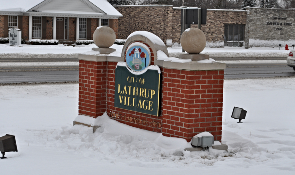 Lathrup Village Car Accident Lawyer