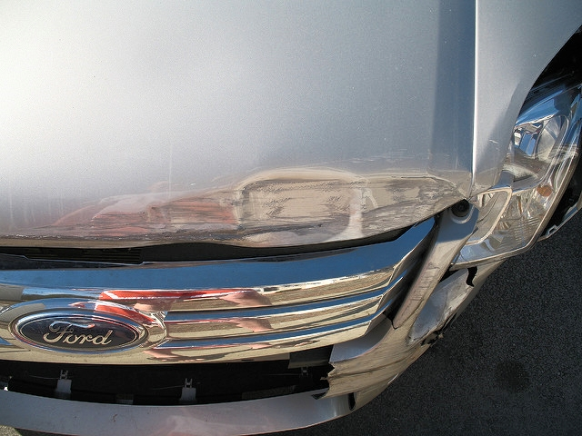 Michigan Car Crash Lawyer