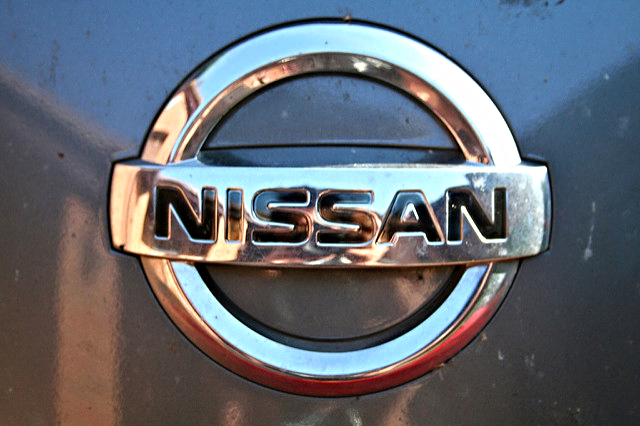 Nissan Recall Lawyer