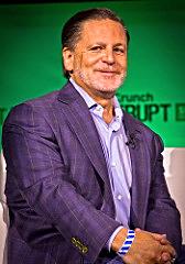Dan Gilbert QLine Detroit