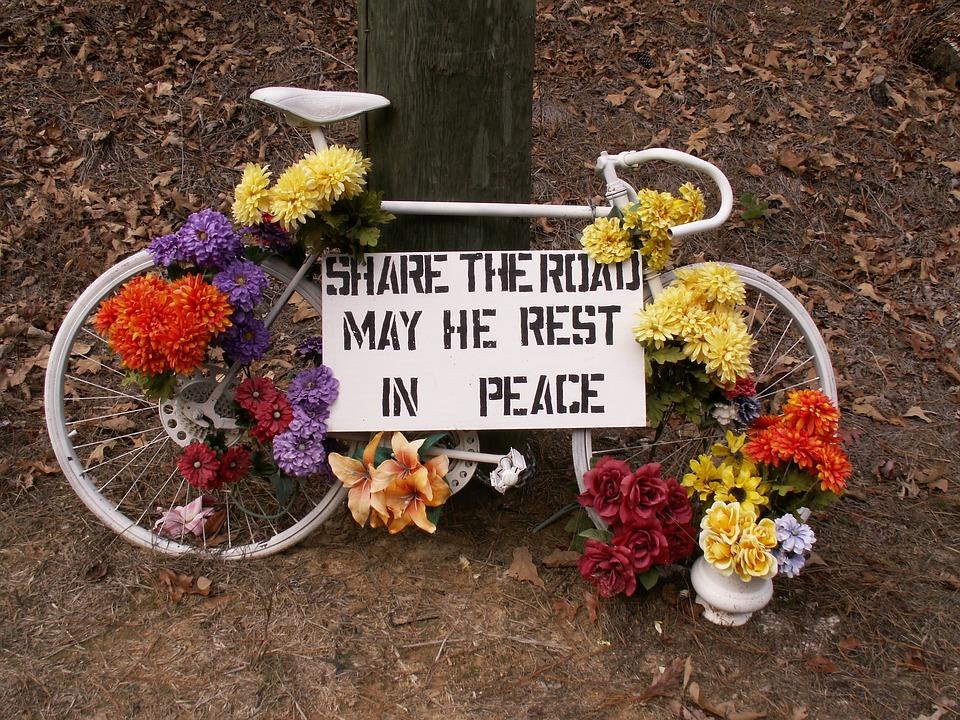 bike-1284523_960_720 (1).jpg