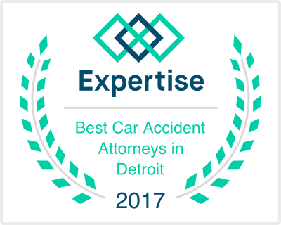 Best Car Accident Attorney Detroit