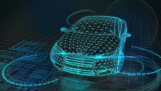 Michigan Self Driving Car Ethics Lawyer
