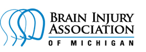Michigan Brain Injury Lawyer