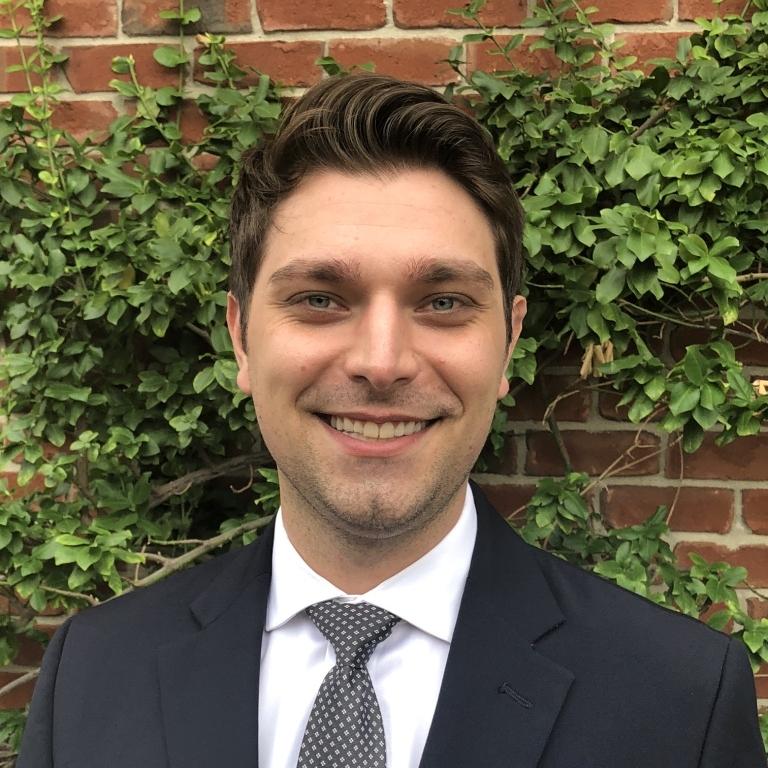 David Gorney, Esq.  - Attorney & Counselor