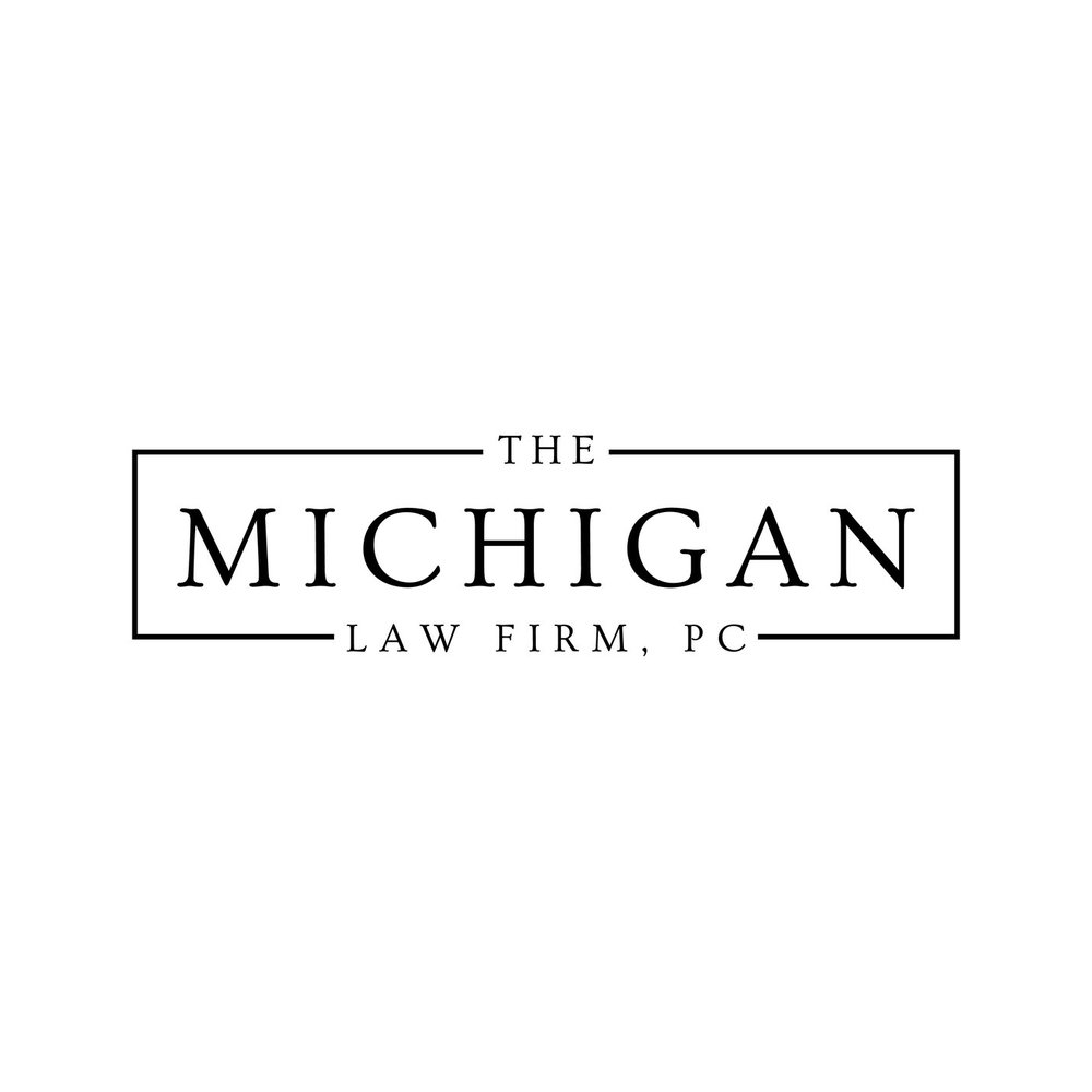 The Michigan Law Firm, PC