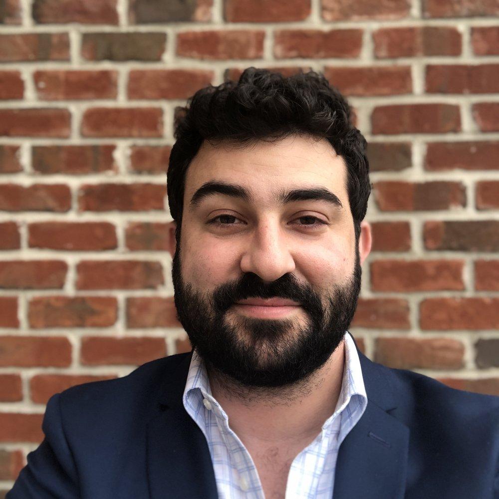 Josh Freedman -  Business Manager