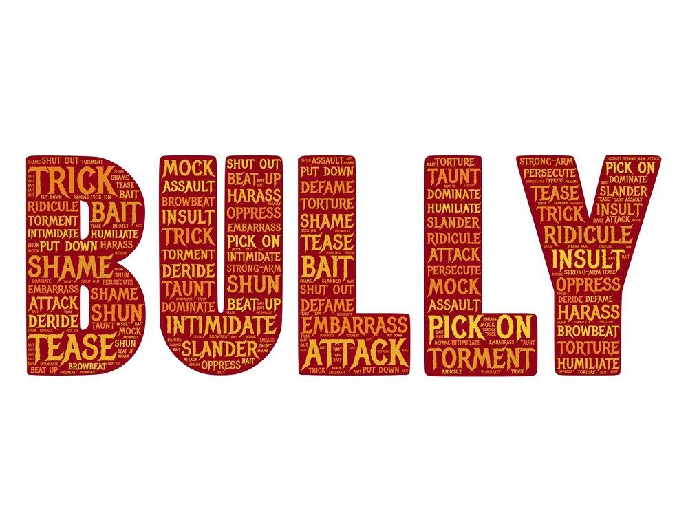 Detroit Cyberbullying Lawyer