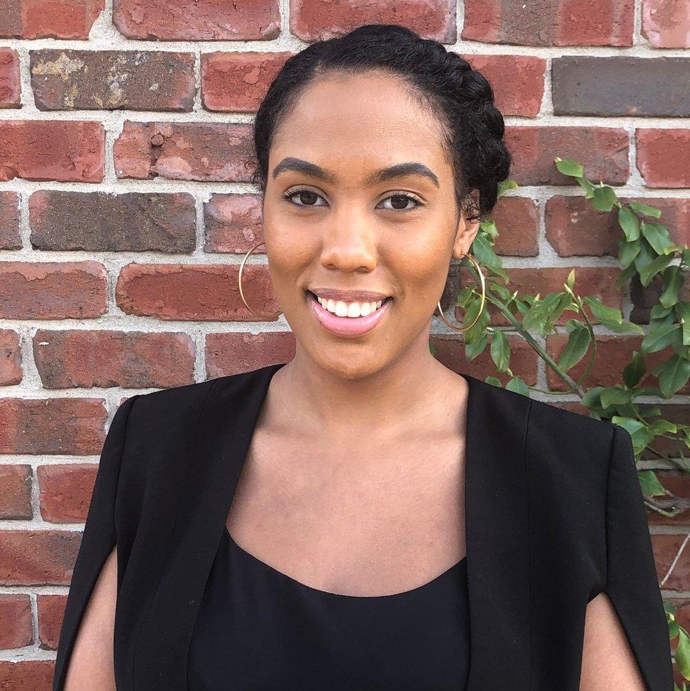 Maya D. Cain, Esq. -  Attorney & Counselor