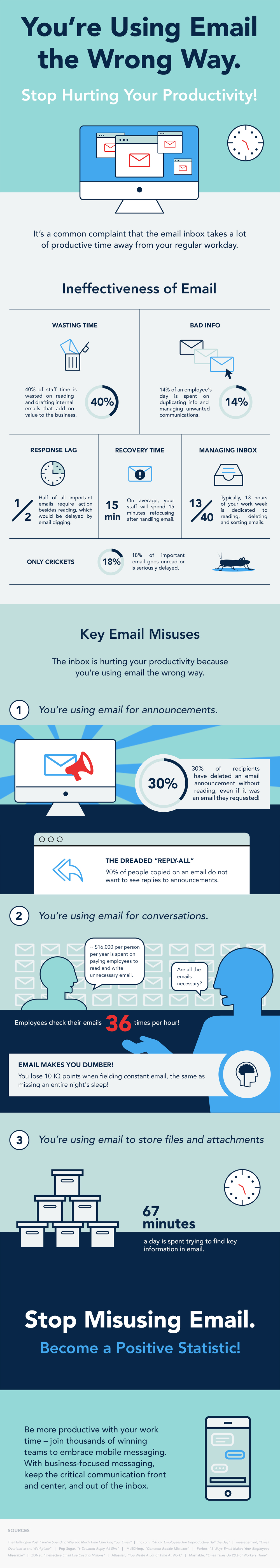 effective-email-business-infographic-huff