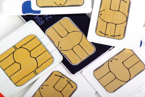 mobile-devices-enterprise-communication