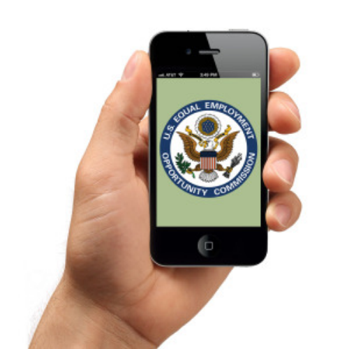 eeoc-byod-policy