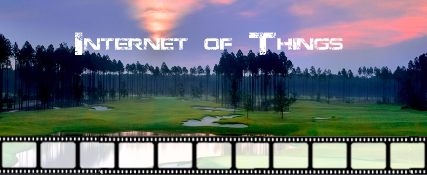internet-of-things-golf