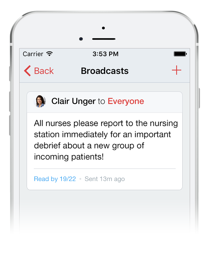 targeted-broadcasts-use-cases1.png