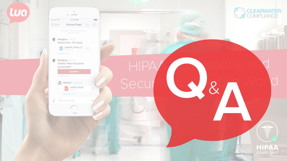 lua-hipaa-webinar-qa-blog
