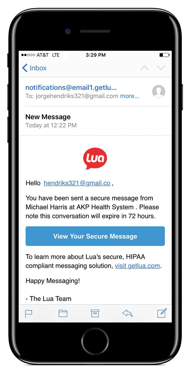 lua-external-messaging