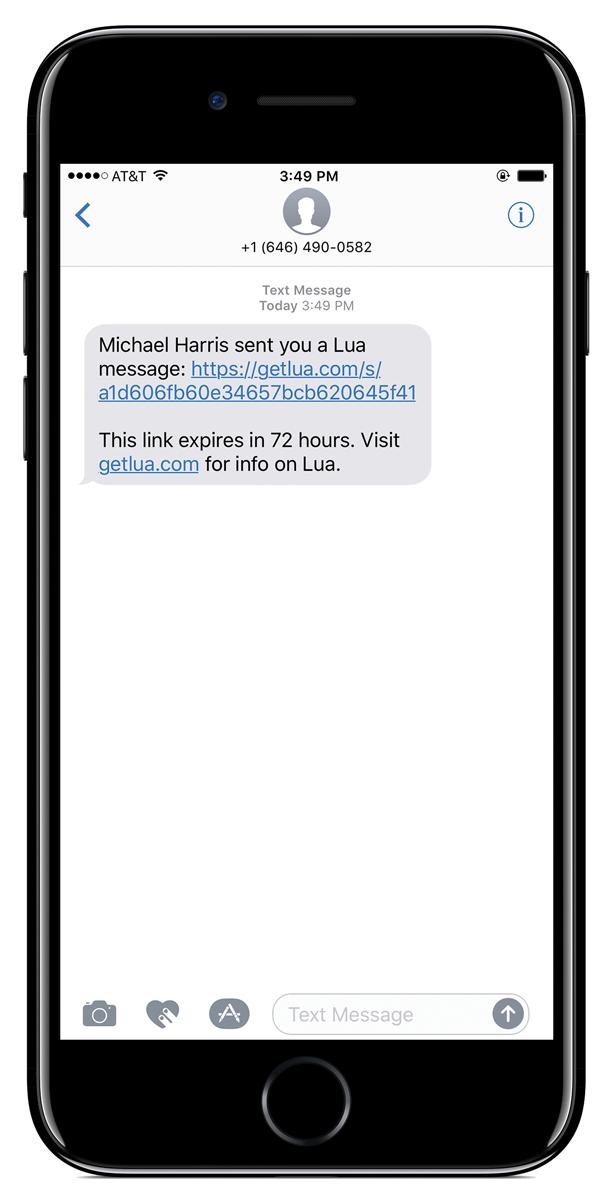 lua-external-message-recipient