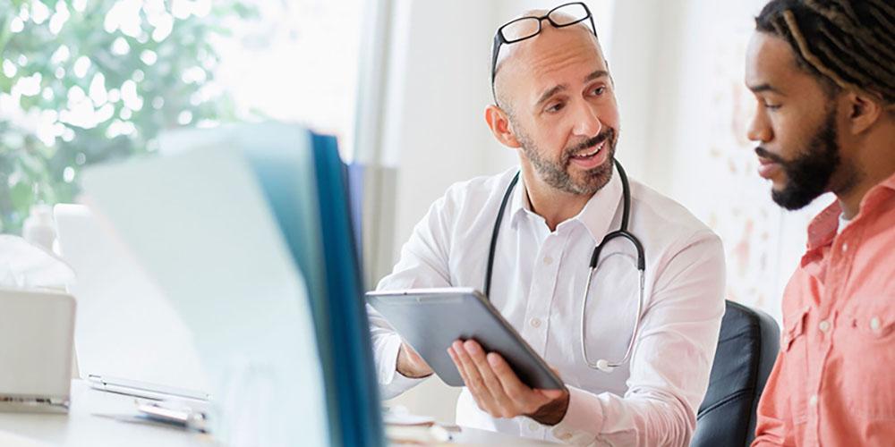 healthcare-tech-innovation