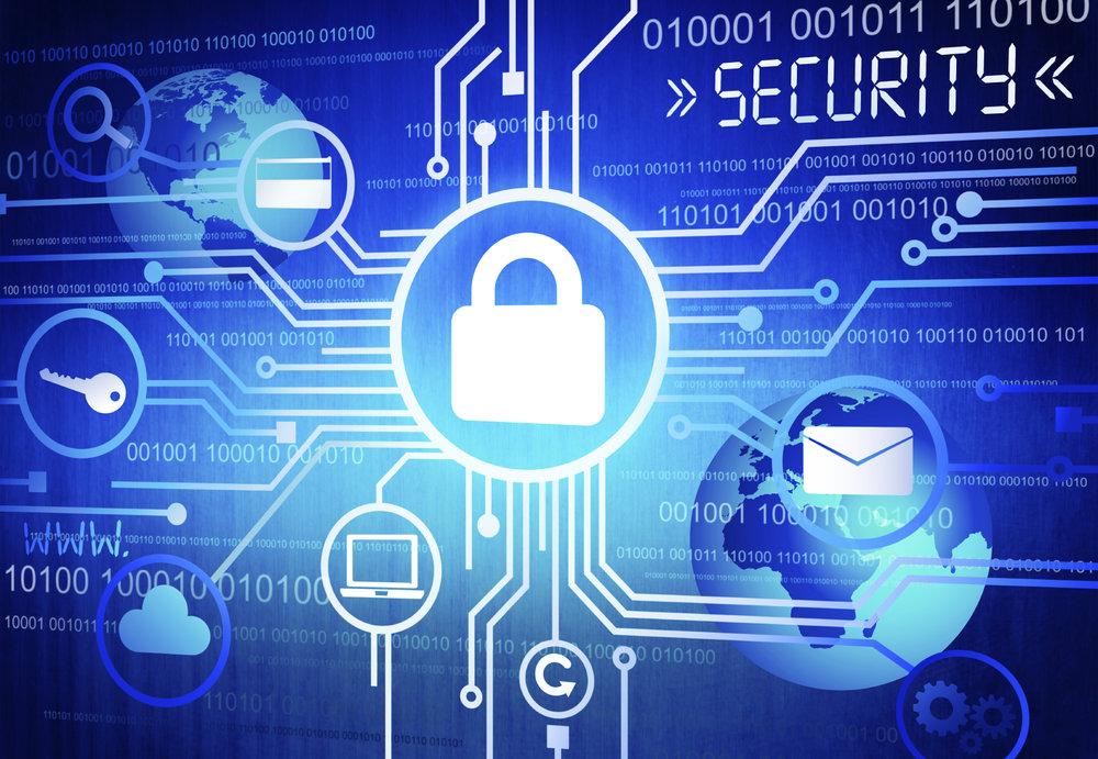 Cyber-security-team.jpg