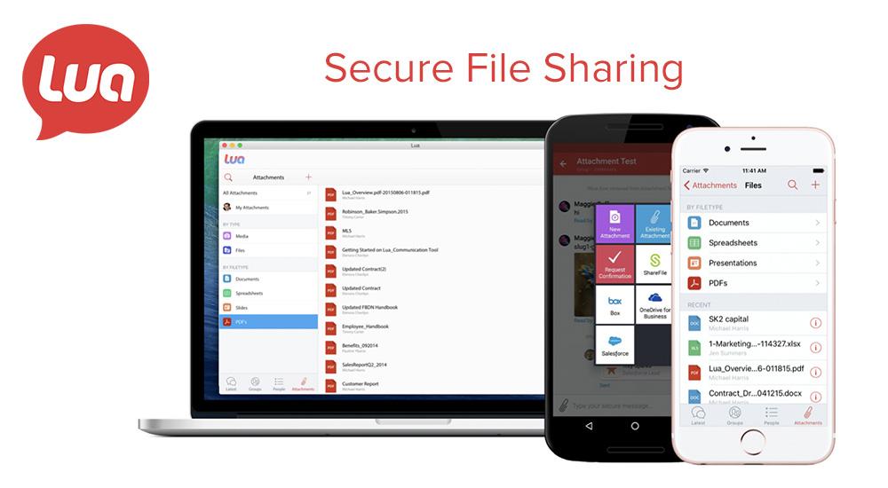 file-sharing.jpg