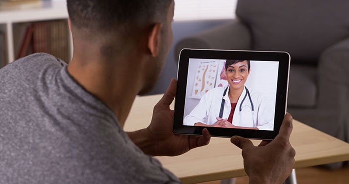 lua-telehealth-7-reasons.jpg