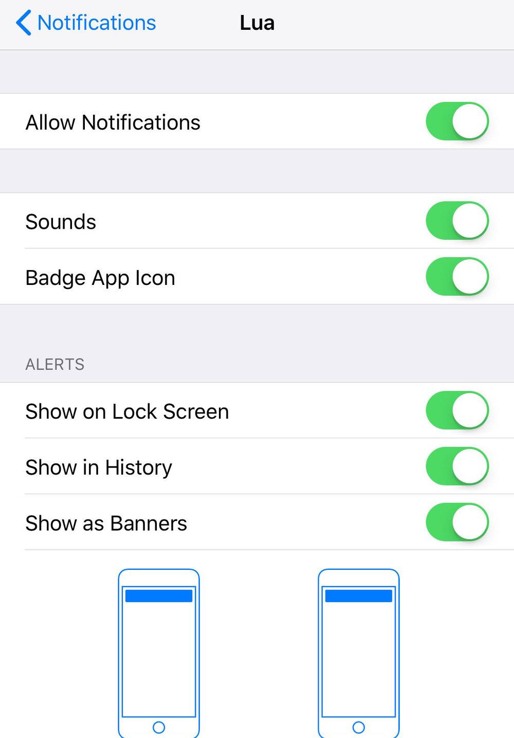 lua-notification-settings-iphone.jpg