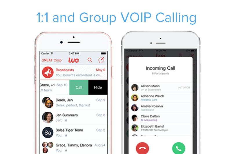 Lua-voice-voip-calling.jpg