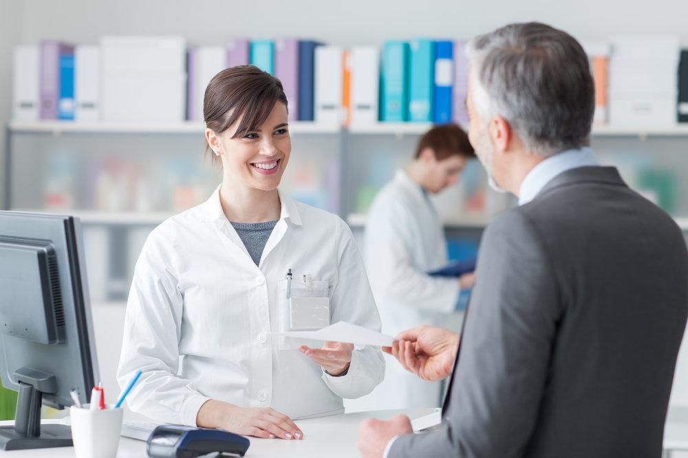EPCS-man-at-the-pharmacy.jpg
