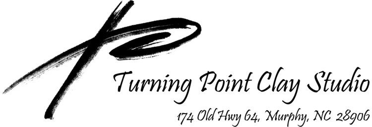 Turning Point Clay Studio