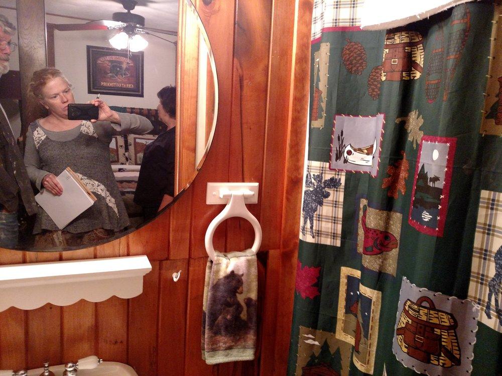 BEDROOM 3 BATH W SHOWER.jpg