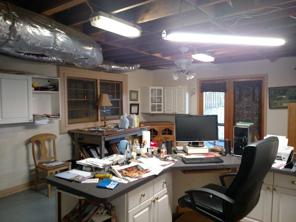 3 OFFICE, STUDIO.jpg
