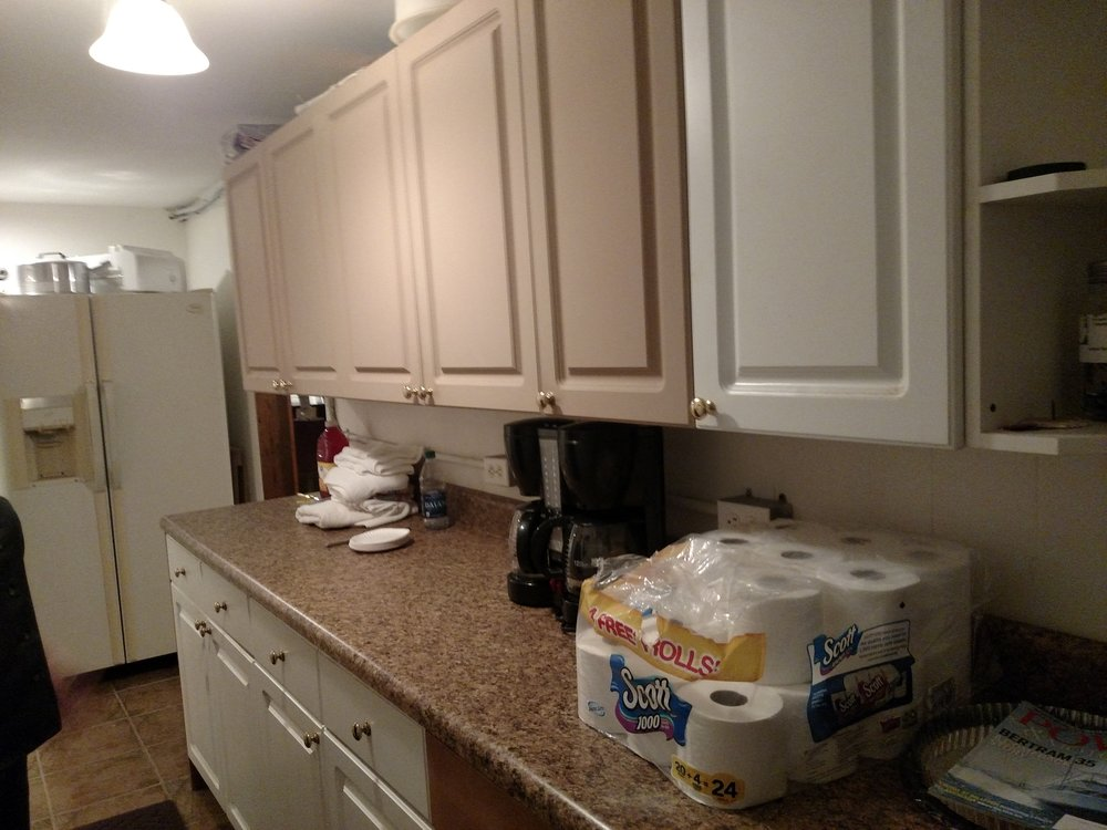 8 HALL TO APARTMENT W KITCHEN COUNTERS.jpg