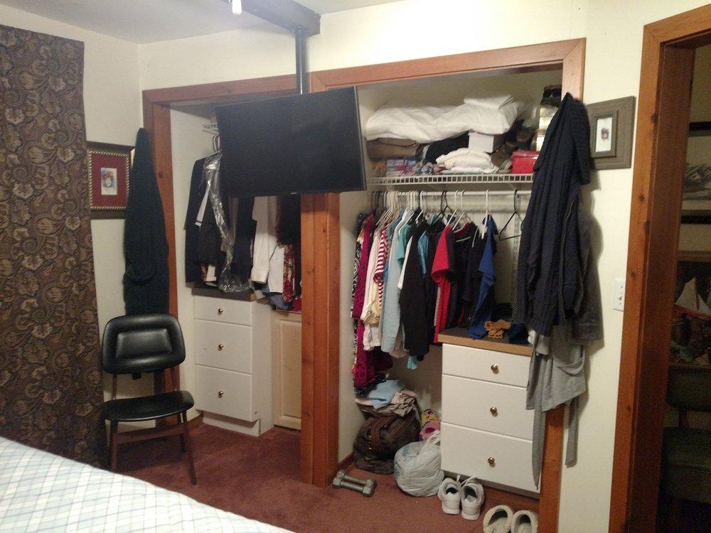 12.5 CLOSET IN BEDROOM.jpg
