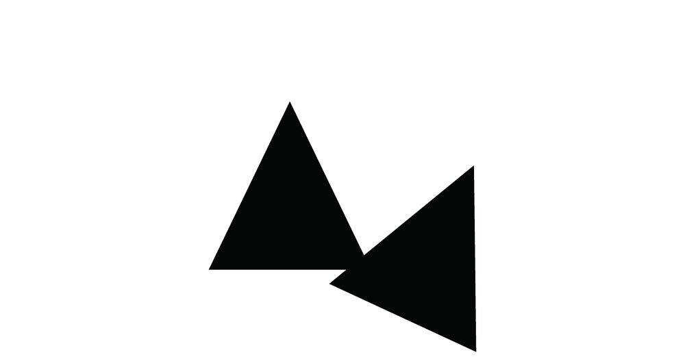 404_Triangles.jpg