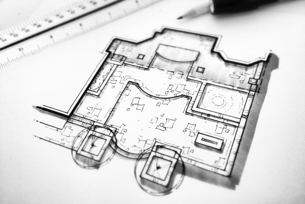 TowerSketch.jpg