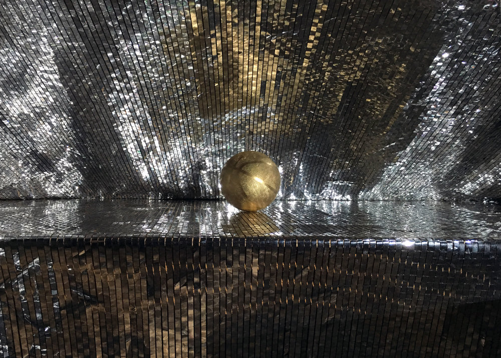 goldball5x7ratio72dpi.jpg