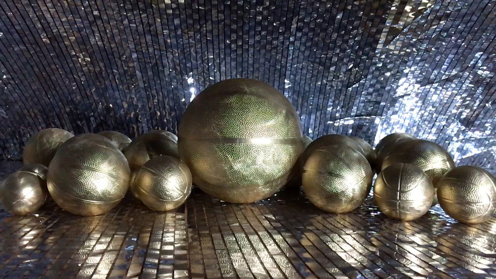 goldballbabies1.jpg