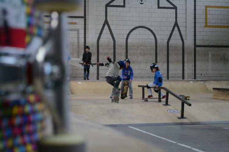 Skatepark Utrecht.jpg
