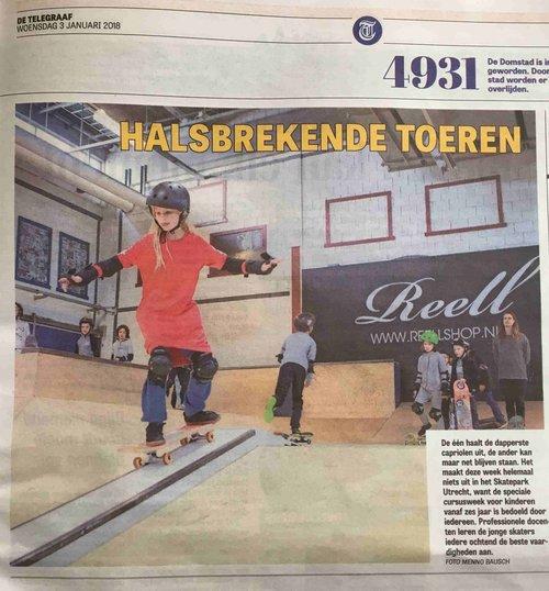 20180105+AD+skateweek+3.jpeg