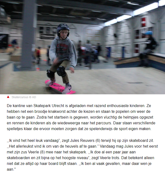 skateweek algemeen dagblad artikel.png