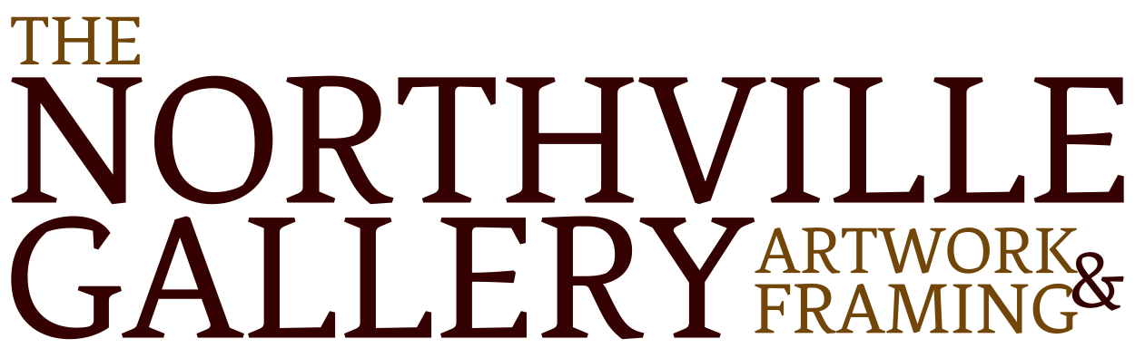The Northville Gallery