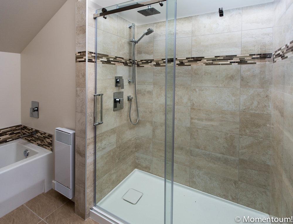 salle de bain1 (1 sur 1).jpg
