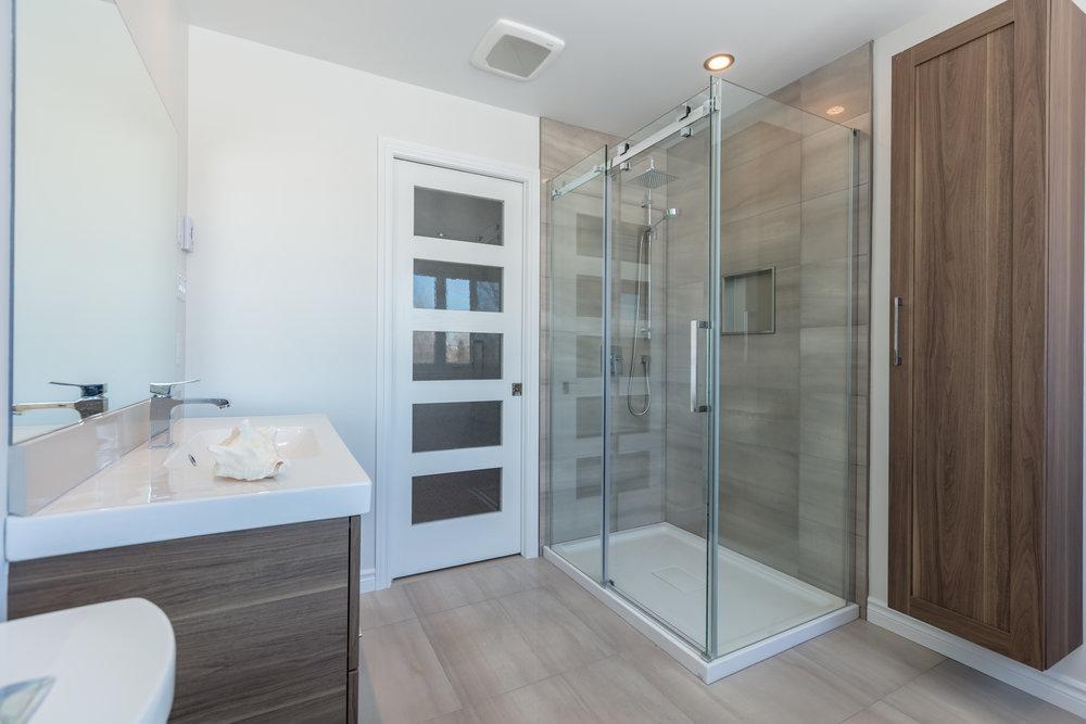 Salle de bain M Plante3.jpg