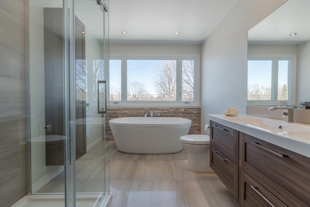 Salle de bain M Plante4.jpg