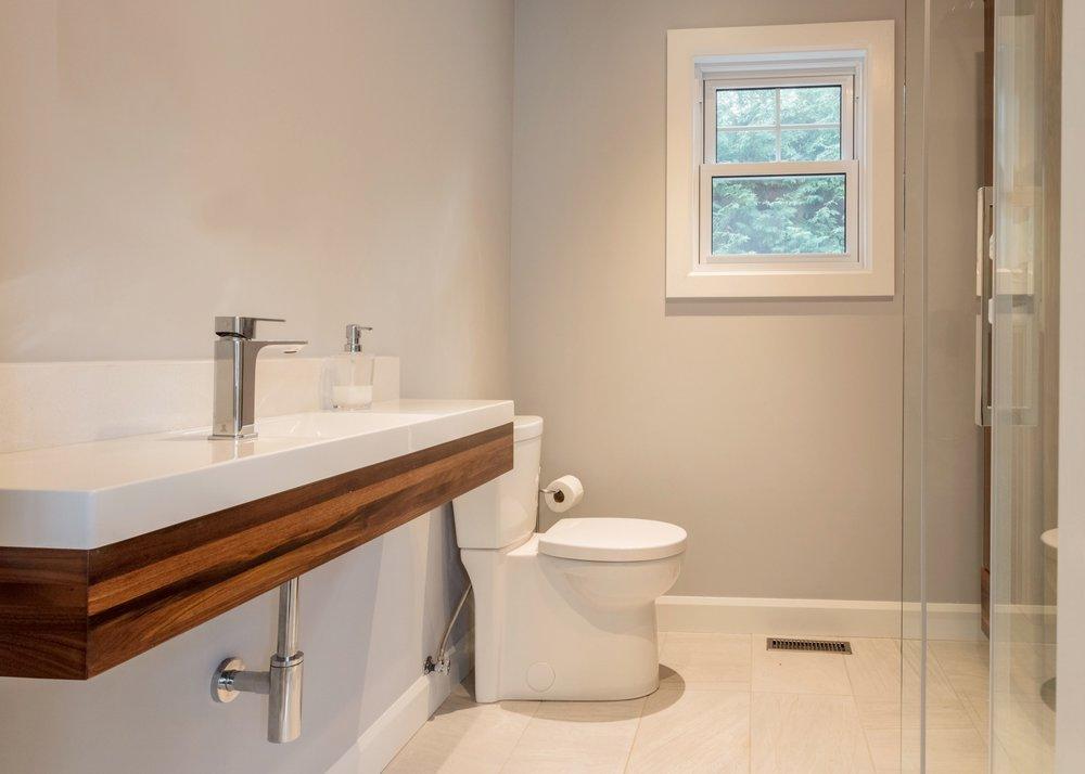 Salle de bain Martine et Claude1.jpg