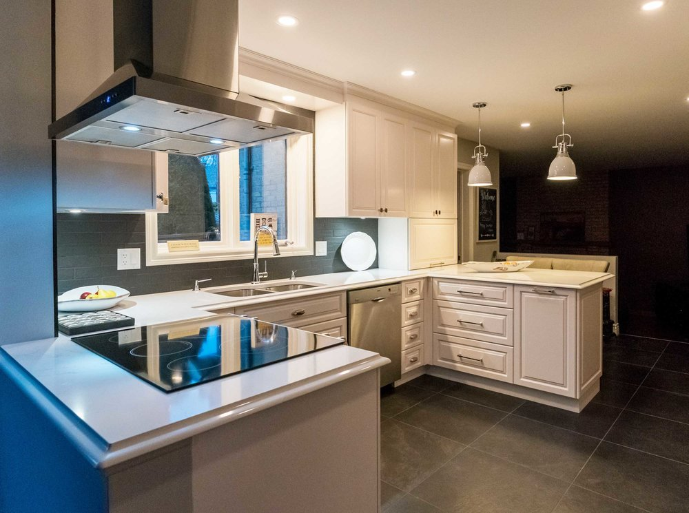 realisations-renovation-Cuisine-Mme-Miousse1.jpg