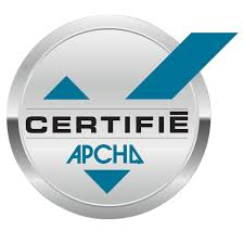 logo apchq certifié.jpeg