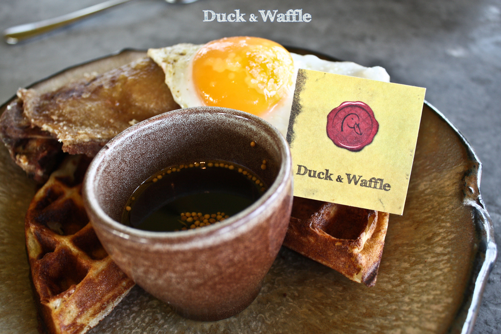 the-duck-and-waffle-london-milk-and-cookies-3.jpg
