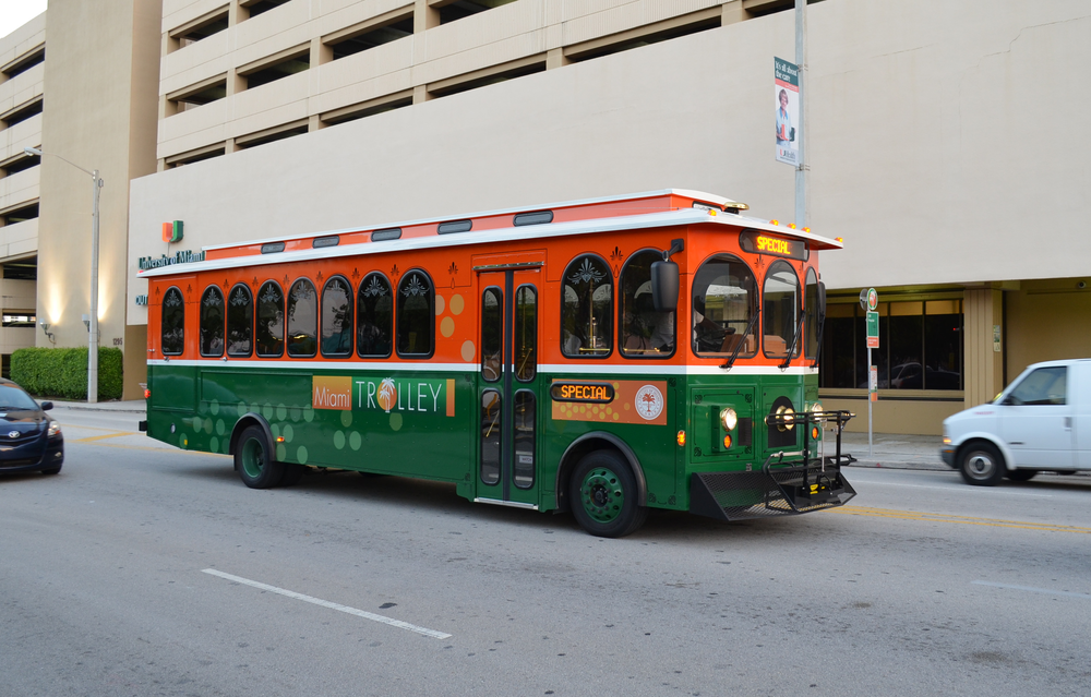 Miami_Trolley.png