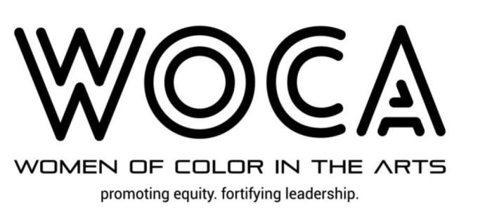 cropped-cropped-WOCA-Logo-FINAL-1-e1456547545825.jpg